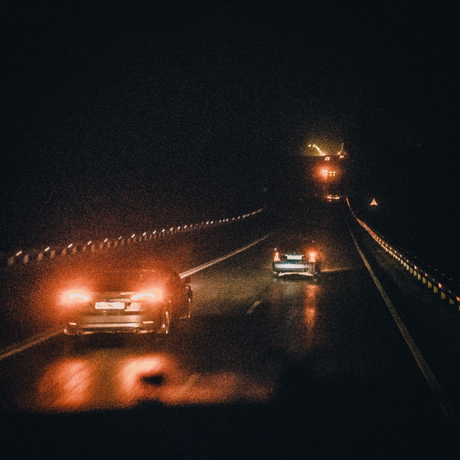 Поездка в Беларусь, фотоотчет