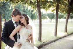 свадебные фотографии, свадебный фотограф