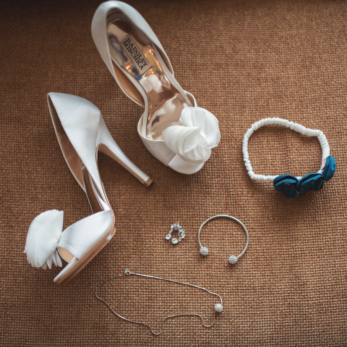 Примеры работ, свадебный фотограф