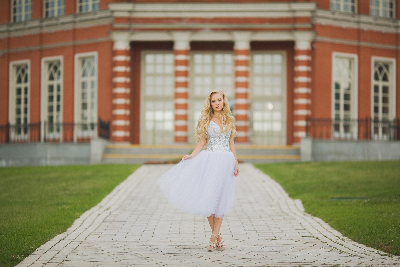 принцип действия свадебные фото в царицыно летом мощное чувство стиля