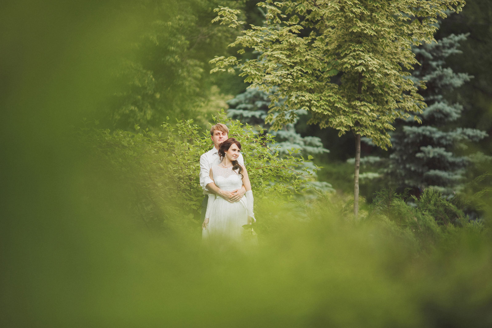 Свадебный фотограф Москва, фотограф на свадьбу