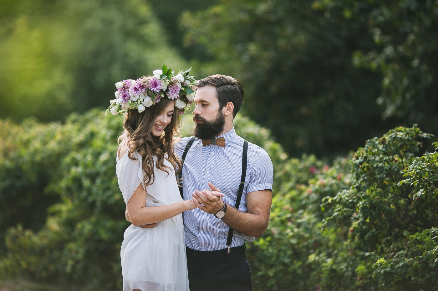 Свадебный фотограф, свадебная фотосъёмка в МосквеСвадебный фотограф, свадебная фотосъёмка в Москве