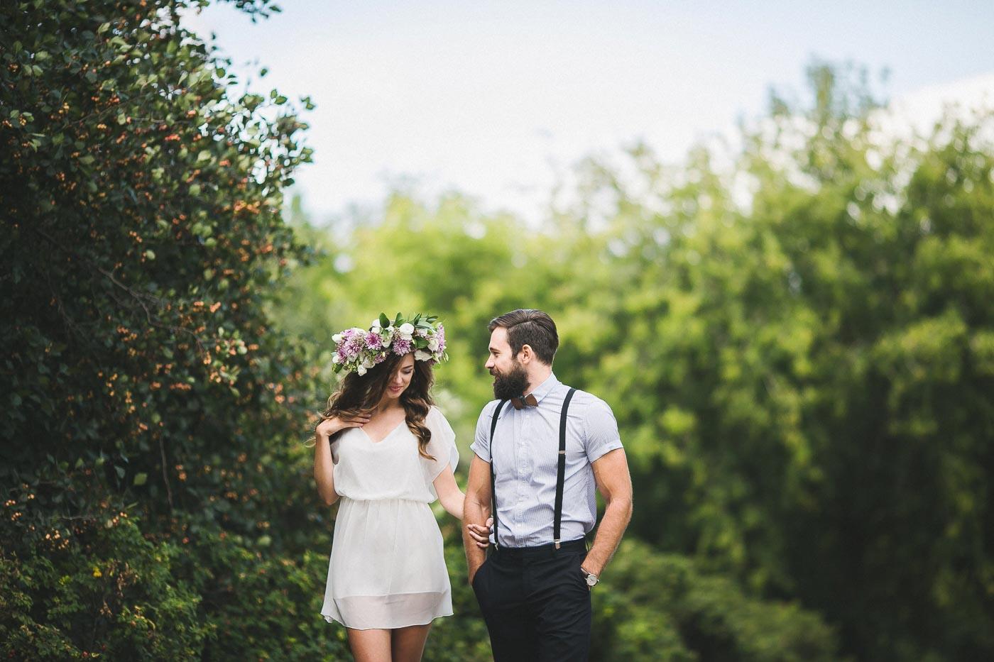 Свадебный фотограф, свадебная фотосъёмка в Москве