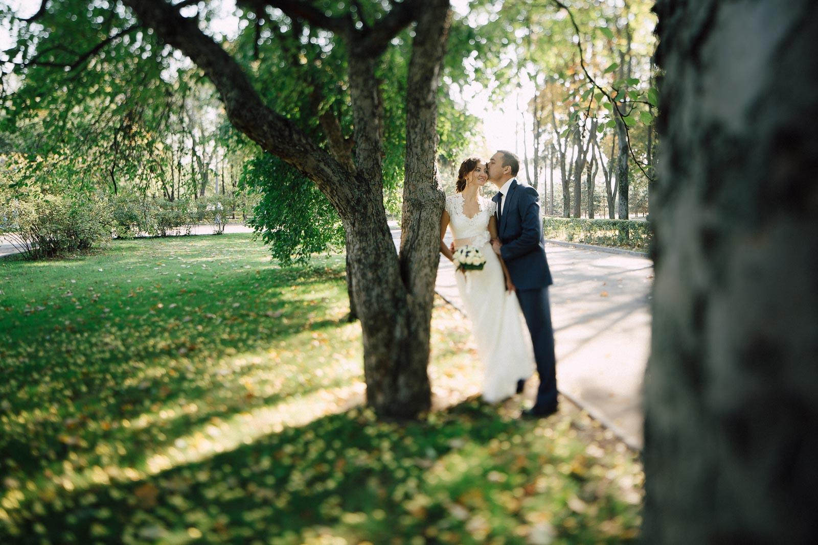 Свадебный фотограф, фотограф на свадьбу