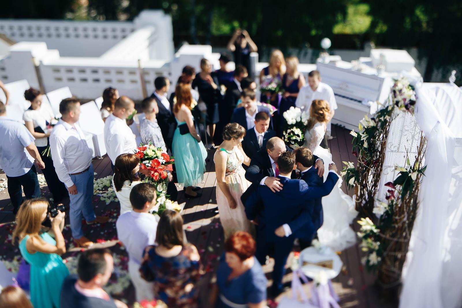 Свадебный фотограф в Москве. Красивая фотосессия! Фотограф MoonRay
