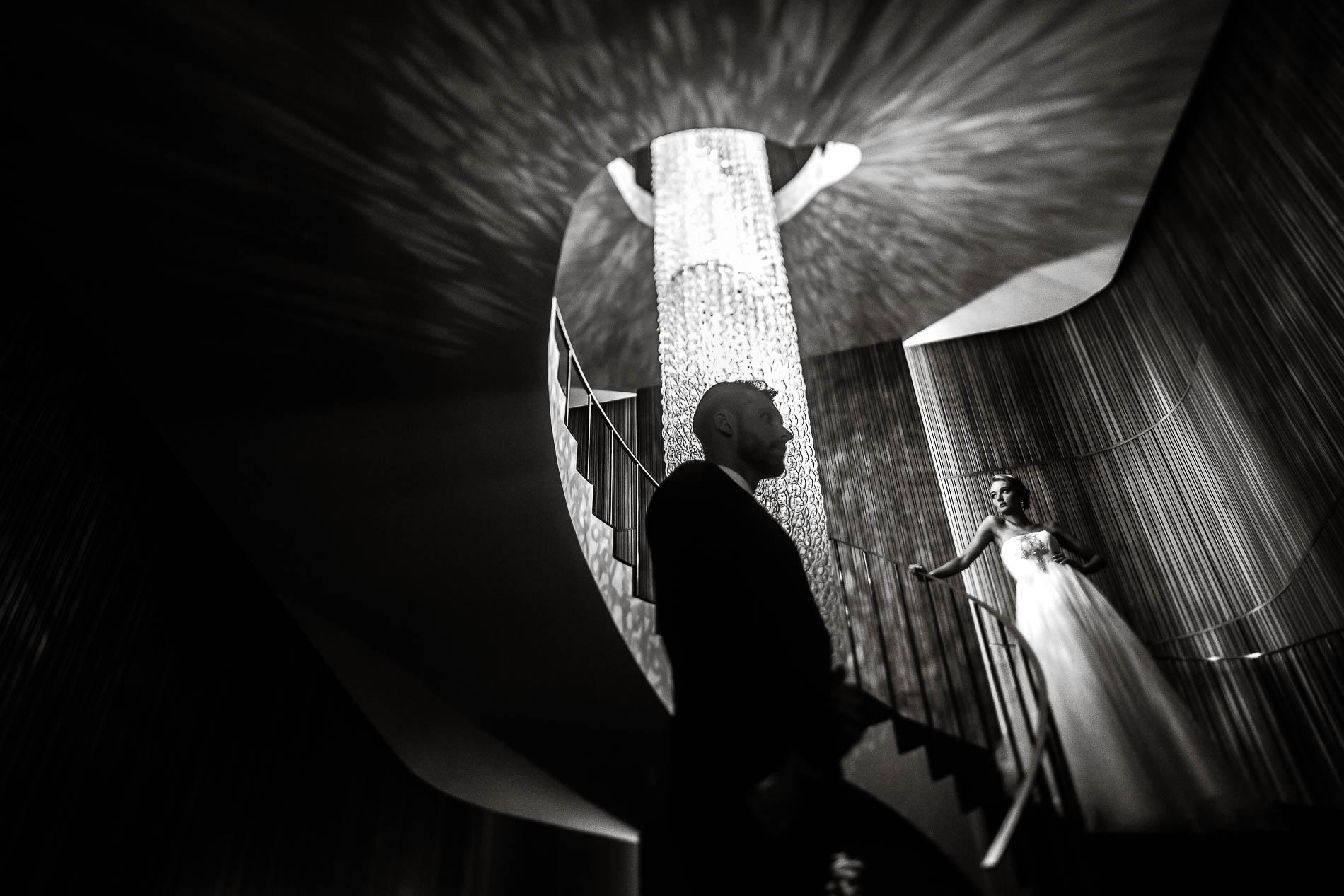 Свадебная фотосессия в barvikha luxury village