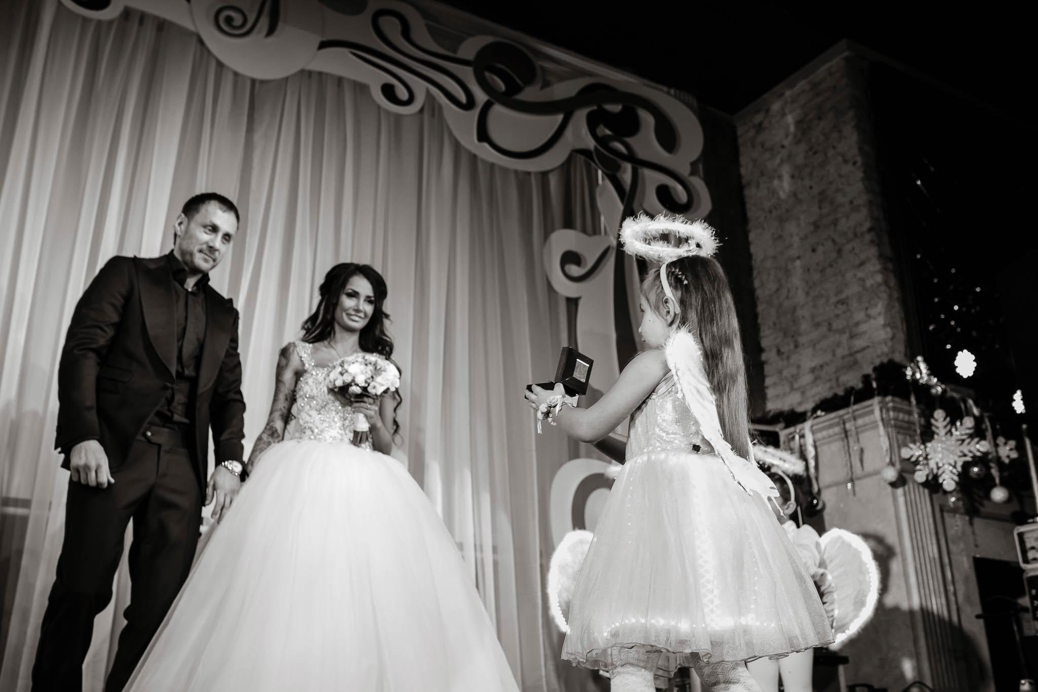 Свадьба Александр Липовой и Саша Кабаева фотограф Кузьмин Павел