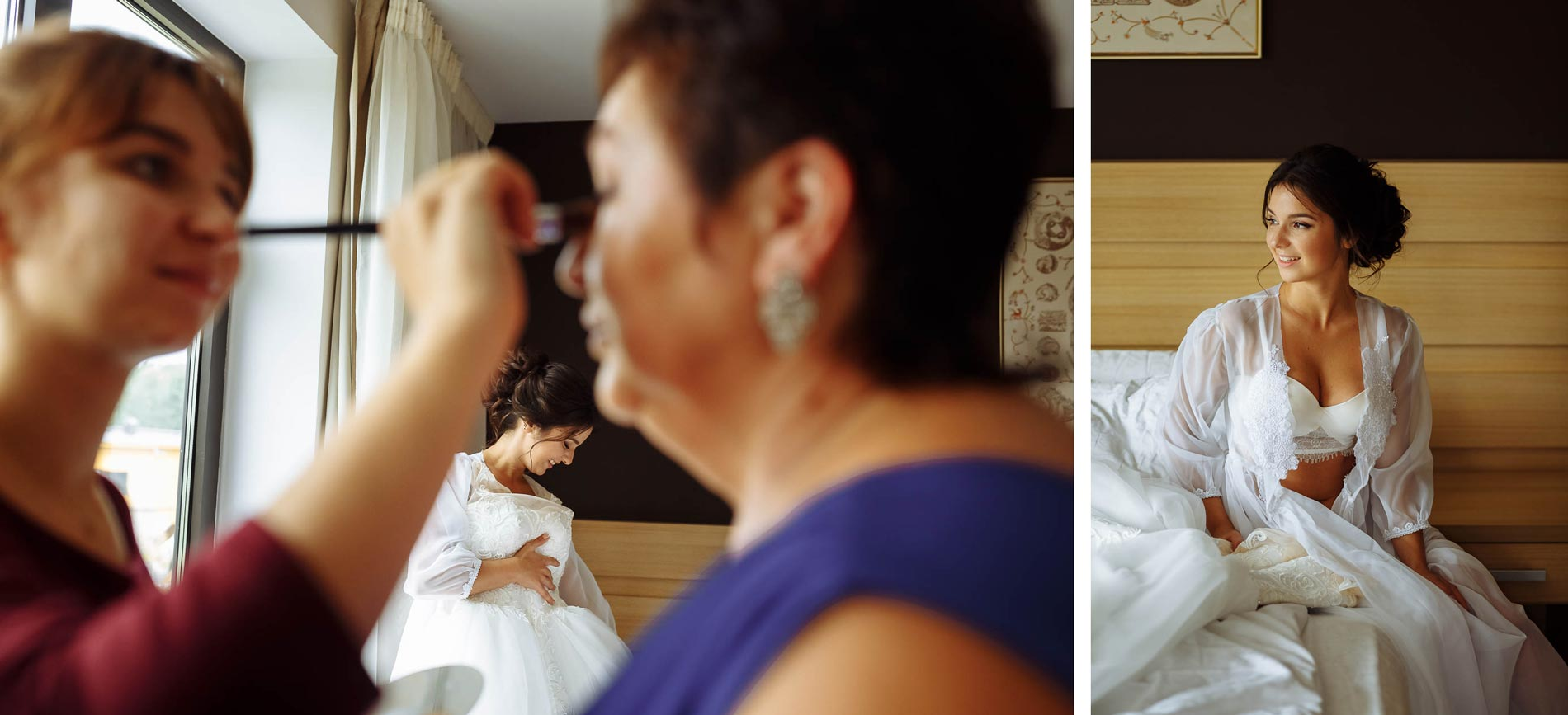 Свадебный фотограф Кузьмин Павел, свадьба в загородном отеле Арти Лэнд