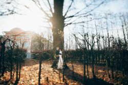 Отзывы о свадебном фотографе Кузьмине Павле MoonRay