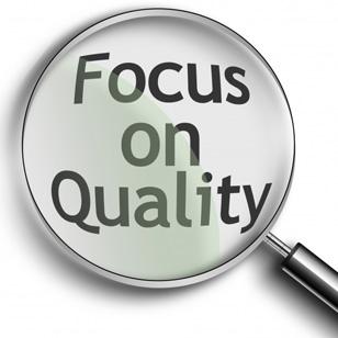 Что определяет качество фотографии?