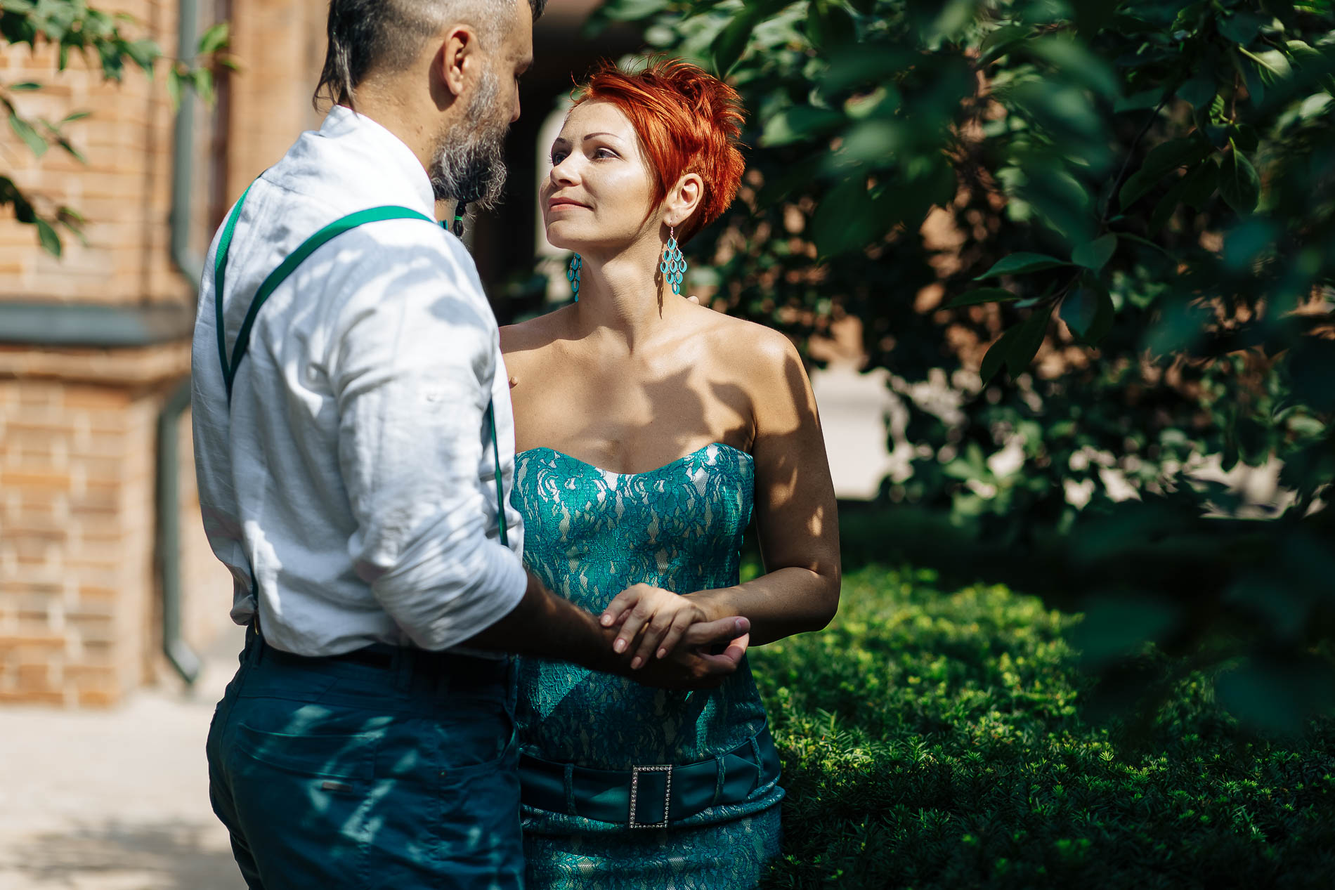 Свадебный фотограф Кузьмин Павел MoonRay Studio