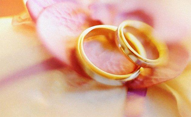 Свадебный день: как составить его план