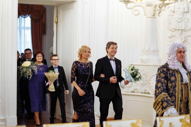 Свадебный фотограф Москва, Павел Кузьмин