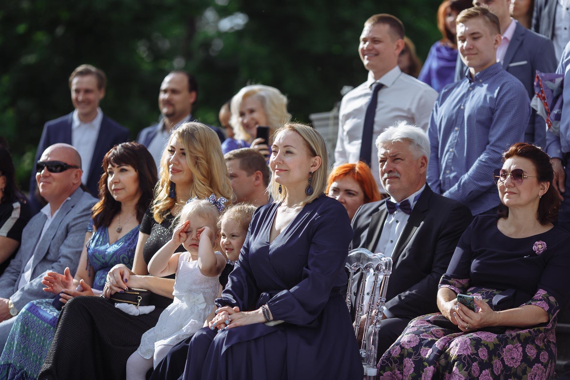 Михаил Григорьев свадебный фотограф Кузьмин Павел MoonRay